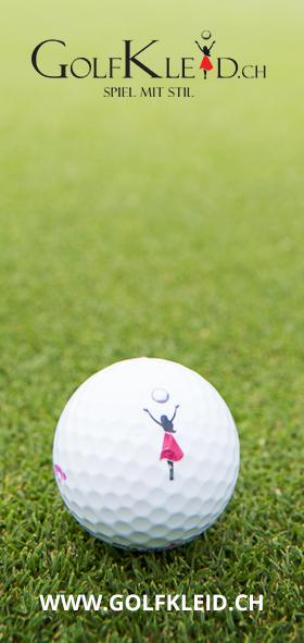 Golfkleid.ch