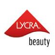 LYCRA® BEAUTY